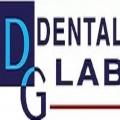 Dental Crowns Lab Woodbridge  https://www.facebook