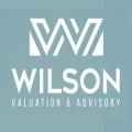Wilson Valuation & Advisory