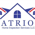 Patriot Home Inspection Services