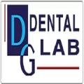 DG Dental Lab Toms River