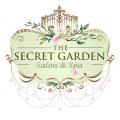 The Secret Garden Salon & Spa