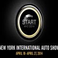 NY The Automotive Industry
