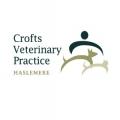 Crofts Veterinary Surgery