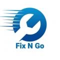 Fix N' Go Garage Door Repair of Austin
