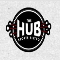 The Hub Sports Bistro