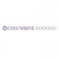 Columbine Roofing LLC