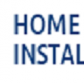 Home Theater Installation Corp