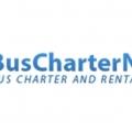 JFK Bus Charter Rental