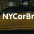 New York Car Broker