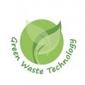 Green Waste Technology Pte Ltd