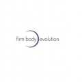 Firm Body Evolution - FBE Spa