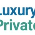 Luxury Private Bus