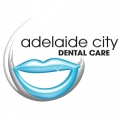 Adelaide City Dental Care