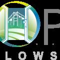One H.O.P.E. Fellowship