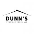 Dunn's Overhead Doors