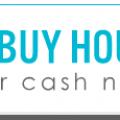 We Buy House Jersey City