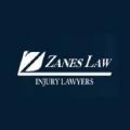 Zanes Law Injury Lawyers