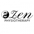 Zen Physiotherapy