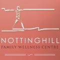 Nottinghill Family Wellness Centre