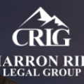 Cimarron Ridge Legal Group