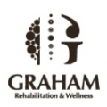 Graham Seattle Downtown Primary Care Doctor