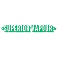 Superior Vapour Broadmead