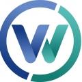 Website Dev Co.