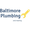 Baltimore Plumbing and Heating