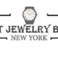 Sell Watches New York