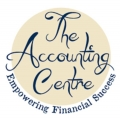 The Accounting Centre