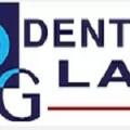 Dental Crowns Lab NYC