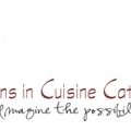Creations In Cuisine BBQ Catering