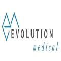 Evolution Medical Group