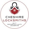 Cheshire Locksmiths 24/7