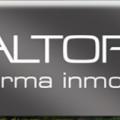 Inmobiliaria Realtor33