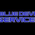 Blue Devil Services
