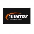 Best China custom lithium polymer battery packs ma