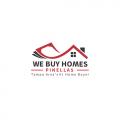 We Buy Homes Pinellas