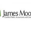 James Moore & Co. - CPA Tax Accountant Daytona FL
