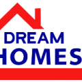 Dream Homes DR