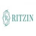 RITZIN INC