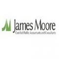 James Moore & Co Tallahassee FL - CPA Tax Accounta