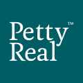Petty Real Estate Agents