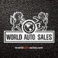 World Auto Sales Philadelphia