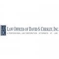 Law Offices of David Chesley