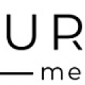 Purefix Medspa