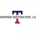 Thompson Restoration