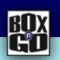 Box-n-Go, Long Distance Moving Van Nuys