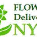 Happy Birthday Flowers NYC