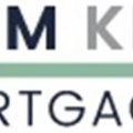 Dream Key Mortgage